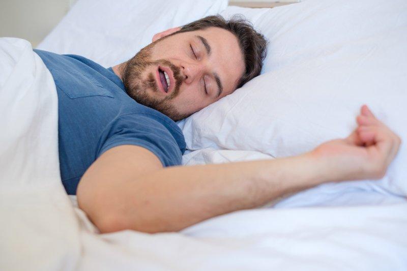 sleep-apnea-in-denver-myths